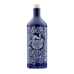 Bottle of Earl Grey Forest Gin