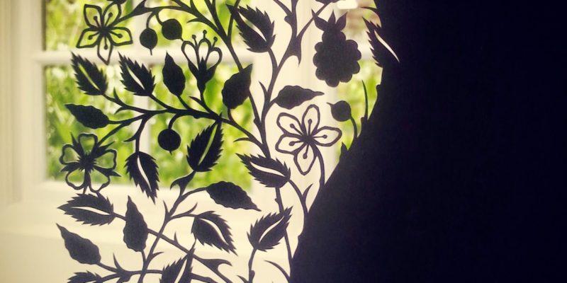 Papercut 2
