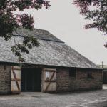 Gin Distillery Tour Voucher