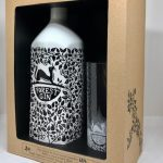 Forest Gin Gift Box
