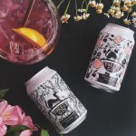 Forest Gin Soda Mixed Cans - Case 12 x 330ml